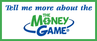 Money Game Financial Education Game
