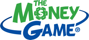 Win The Money Game