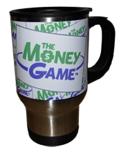 money game mug