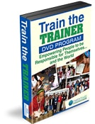 Train-the-Trainer DVD program
