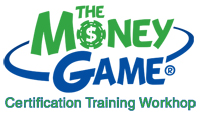 The Money Game Train-the-Trainer