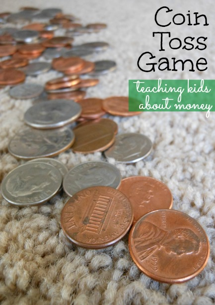 Coin-Toss-Game-for-teaching-kids-about-money