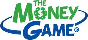 TheMoneyGame_Logo_1