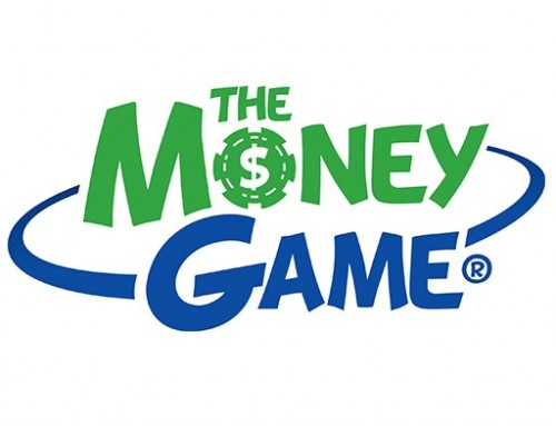 Money Game Lives Up To Hype!